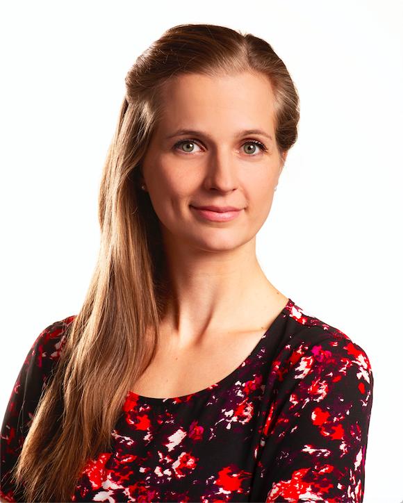 StephanieRenauld