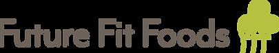 FFF_Logo_RightIcon_RGB.png