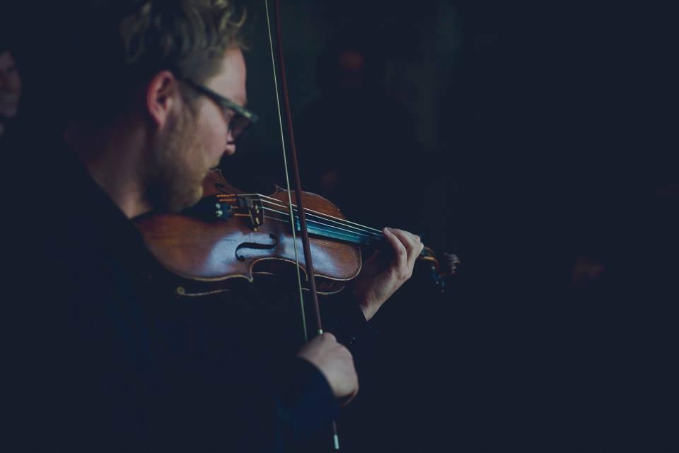 W Filharmonii Wojtek Mateusiak.jpg
