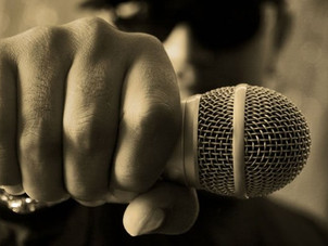 Learn to Beatbox with BeatRex