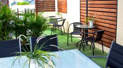 Crescent_Motel_Dining
