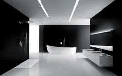 inspiring-minimal-bathroom-designs-and-collection-ideas