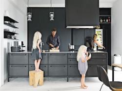 great-danes-kitchen