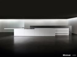 Minimal_USA_Custom_Contemporary_GLAM_SlidingTop_Kitchen (4)