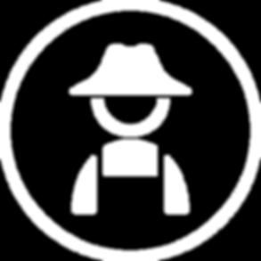 生産者データベース,角田市,生産者,農家,食品加工業者,紹介,記事,声,データベース,美味しい街角田