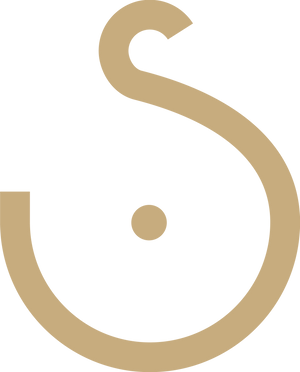 logo suzanne S.png