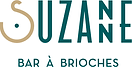 logo suzanne.png