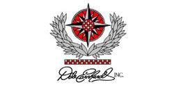 Dale Earnhardt Inc.