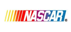 NASCAR Research & Development