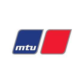 MTU Friedrichshafen