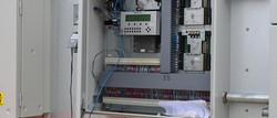 DSC_0261-1400x600