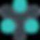 atb turq logo.png