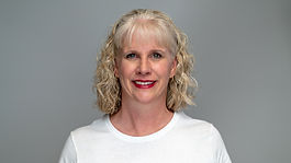 Laurie Whorton