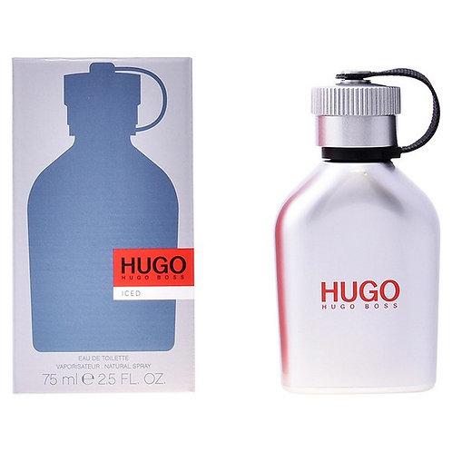 PERFUME HOMEM HUGO HUGO BOSS EDT