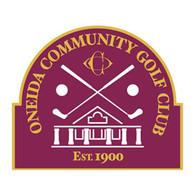 OCGC Logo.jpg