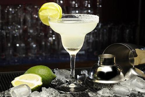 Kit 3 cócteles de Tequila #100