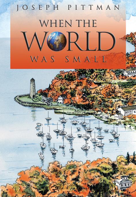 Small World.jpg