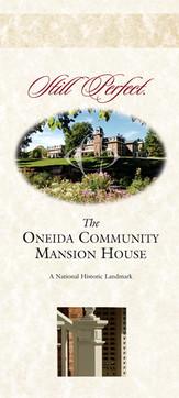 OCMH Brochure.jpg