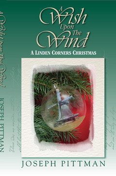 Wish Upon the Wind.jpg