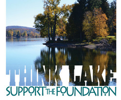 Lake Foundation Invite.jpg