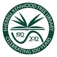 SK Logo.jpg