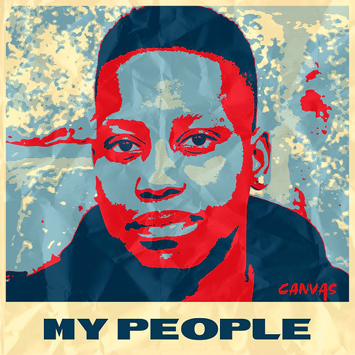 My People Cover Art.jpg