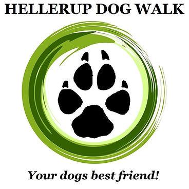 Logo (med tekst) - Hellerup Dog Walk.jpg