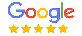 verified-customer-Google-reviews_edited.
