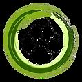 Cirkel%20og%20pote%201080x1080%20(gennem