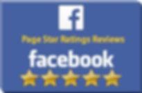 5-star facebook reviews Hellerup Dog Walk's 5-stjernede facebookanmeldelser. Danmarks, Københavns, Nordsjællands og Frederiksbergs professionelle hundlufter me Hundehave og Hundebørnehave