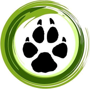 Logo - Hellerup Dog Walk.jpg