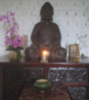 Zen-kloster 2009 (Egely Kloster) 041.jpg