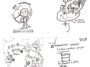 10. Concept Development