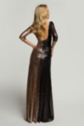 vestido-19-2.jpg