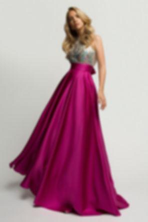 vestido-15.jpg