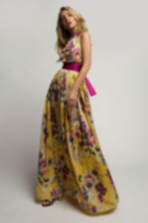 vestido-62.jpg