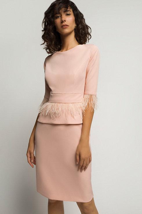 vestido-48.jpg