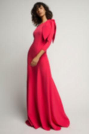 vestido-43.jpg