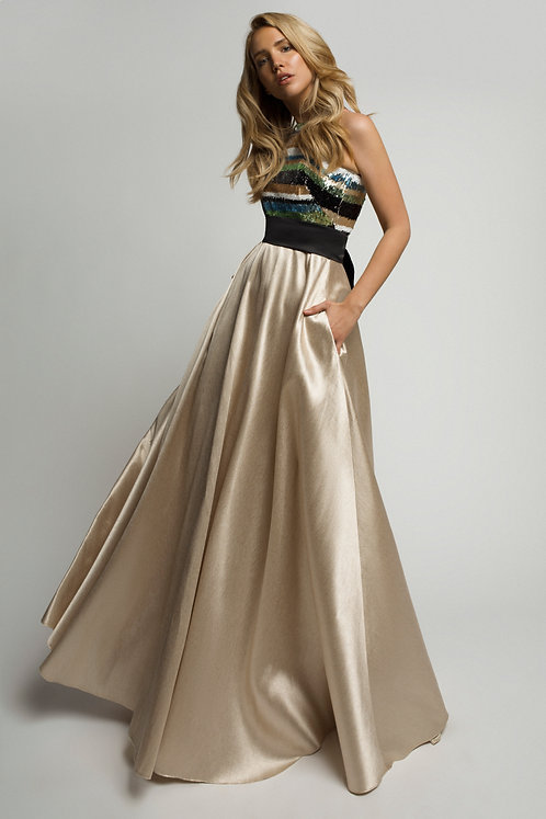 vestido-64.jpg