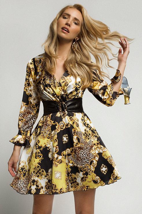 vestido-60.jpg