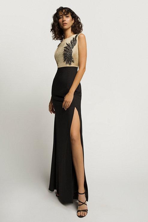 vestido-16.jpg