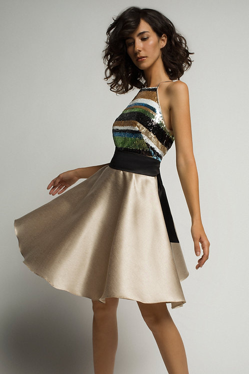 vestido-65.jpg