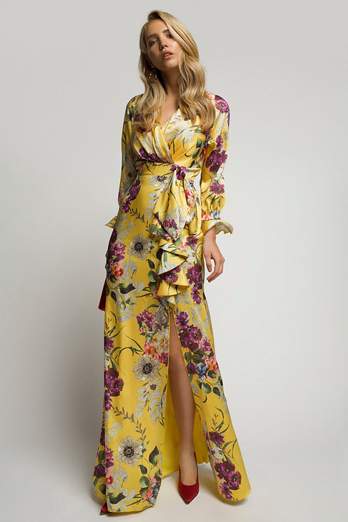 vestido-56.jpg
