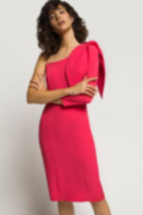 vestido-40.jpg