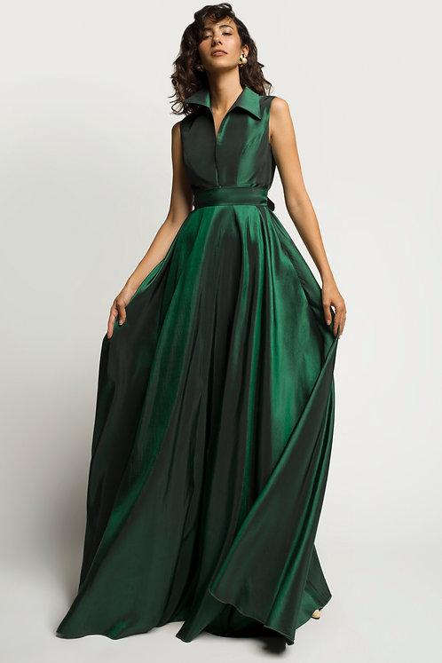 vestido-26.jpg
