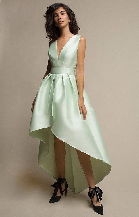 vestido-83.jpg