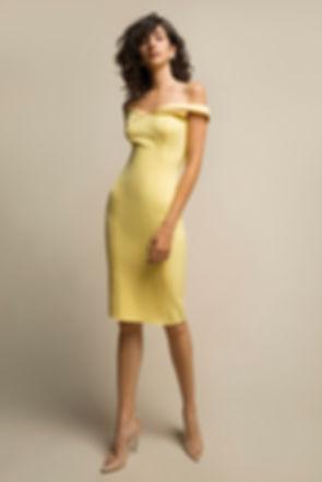 vestido-70.jpg