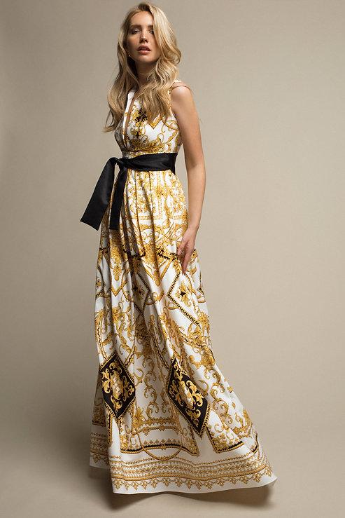 vestido-82.jpg