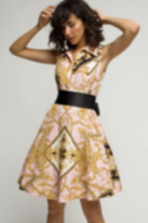 vestido-20.jpg