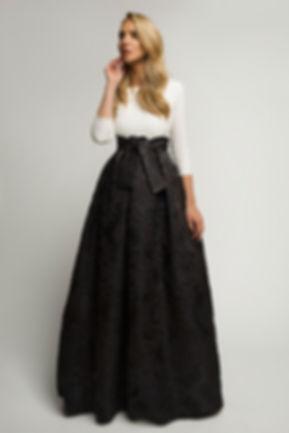 vestido-67.jpg